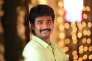 'Rajini Murugan' to 'Remo' but still the boy next door - The Hindu #757LiveIN