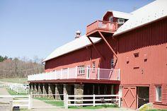Friedman Farms . Photo from Taryn + Dan collection by Jordan DeNike Photography
