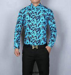 2017 popular chemise coton givenchy homme chemise en jean longue givenchy slim fit CHGC6050