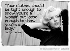 I love a good quote! Quotes can be funny, inspirational, uplifting and truthful! I often find myself quoting the words of Audrey Hepburn and Marilyn Monroe, Words to live by and words that I can ve… She Quotes, Woman Quotes, Funny Quotes, Quotes Women, Lady Quotes, Female Quotes, Beauty Quotes, Girl Quotes, Funny Pics