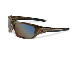 87153ed5e3 OAKLEY napszemüveg Valve Woodland Camo  Shallow Blue Polarized Ára  64.675  Ft Oakley Sunglasses
