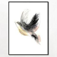 Bob Noon - Happy Bird