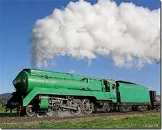 NSWGR The NSW steam locomotive and the second most popular in the world! Train Car, Train Tracks, News Around The World, Around The Worlds, Milwaukee Road, Southern Railways, Train Pictures, Train Engines, Steam Engine