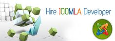 Hire Joomla Developer India sparxitsolutions.com