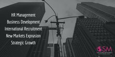 OSM Services Portfolio -