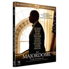 http://video.fnac.com/a6812693/Le-Majordome-Blu-Ray-Forest-Whitaker-Blu-Ray