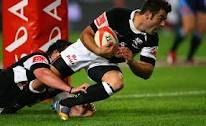sharks rugby Live Life Love, Sharks, Rugby, Mario, Action, My Love, Fictional Characters, My Boo, Group Action