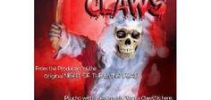 Pesadillas en Navidad: películas de terror navideñas | eHow en Español
