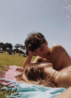 VSCO – keeleygoldsmith – Hair Girl Future Boyfriend Water The Efficient Photos We Supply You About couple tattoos celtic A. Beaux Couples, Cute Couples Photos, Cute Couple Pictures, Cute Couples Goals, Couple Photos, Love Pics, Beautiful Pictures, Cute Boyfriend Pictures, Beautiful Boys