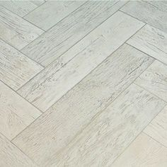 porcelain tile that looks like wood   Provenza Lignes- Wood Look ...