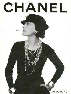 Chanel-de-Legende-Gemeentemuseum-Den-Haag_macedes