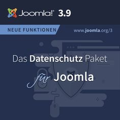 Joomla dating modul besplatno
