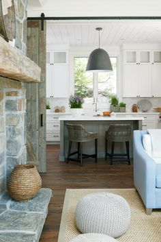 new kitchen trends small kitchen what kitchens will look like in 2019 kitchen trends interior design business big 5173 best images on pinterest 2018