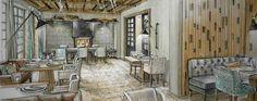 RAUMAUSSTATTUNG | Wohnen mit Klassikern hat wunderschöne Einrichtungsideen und Raumausstattungen. Ein modernes Design und Designermöbel, die von Pantone Farben inspiriert sind. Verschiedene Stilrichtungen vom Skandinavischen Design bis zum Minimalistischen Design wird alles vertreten. Hier finden Sie echte Luxusmöbel!    Sehen Sie Designermöbel Stücke
