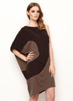 Italian Brands ( İtalyan Markaları ) 2013 Elbiseleri