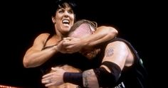 Chyna, Former WWE Wrestler, Passes Away at 45 -- Joanie Laurer, best known as WWE Diva Chyna, was found dead in her Hollywood home with no cause of death reported. -- http://movieweb.com/chyna-joanie-laurer-dead-rip-wwe-wrestler-diva/