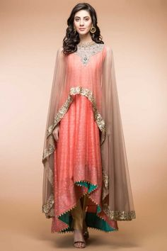 97de7260a14 55 Great Readymade Raya Dresses 2018 images