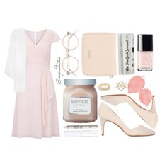 Pastel Pink by einproductions
