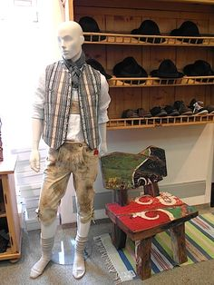 K&Ö Austrian Tradition floor 2nd Floor, Hipster, Flooring, Traditional, Style, Fashion, Hipsters, Moda, La Mode