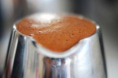 <p>A study that tracked the health and coffee consumption of more than 400,000 older adults for nearly 14 years found that java drinkers were less likely to die during the study than their counterparts who eschewed the brew. In fact, men and women who averaged four or five cups of coffee per day had the lowest risk of death, according to a report in the New England Journal of Medicine</p>