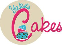Yake's Cakes and Cookies