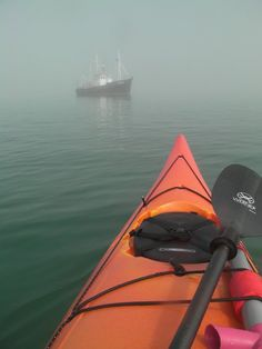 Half Moon Bay Kayaking -- what you need to know