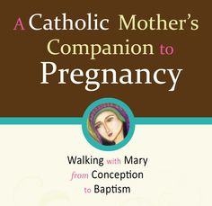 Friends, we need your help with a super special project! We're looking for you to share the contact information for your favorite crisis pregnancy center at http://catholicmom.com/2013/02/03/pregnancy-centers-needed/ for an awesome project that CatholicMom.com and Ave Maria Press are undertaking with Sarah Reinhard - help us out and you could be a winner! Check the post for details and please help - we need you to make this a success!