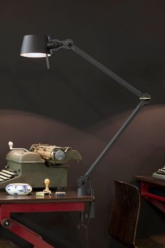 Tonone lampen - Bolt collectie - Drent