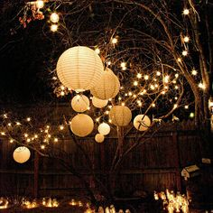 Winter Wedding #wedding #backyardwedding #boisebride #bride #weddingdecor #backyardlights #weddings #vintage #weddingvenue #winterwedding #lanterns #weddinglanterns with @gabrielle_marcantonio10 @mirandajuza @aprilhale @aouten #opentablecatering