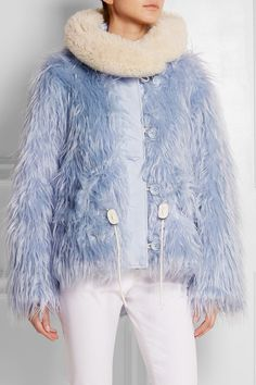 Canada Goose chateau parka online cheap - ?   COAT CHECK on Pinterest | Embroidered Jacket, Fur Coats and Fur