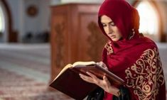 Learn Quran Academy is a platform where to Read Online Tafseer with Tajweed in USA. Best Online tutor are available for your kids to teach Quran on skype. Quran Book, Quran Tafseer, Quran In English, Online Quran, Quran Recitation, Islam For Kids, Learn Quran, Online Tutoring, Holy Quran
