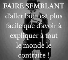 Words Quotes, Love Quotes, French Quotes, Bad Mood, Positive Attitude, Love Words, Positive Affirmations, Decir No, Quotations