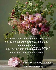 Glass Vase, Plants, Decor, Decoration, Decorating, Flora, Dekorasyon, Plant, Dekoration