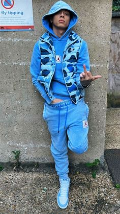 Boy Fashion, Mens Fashion, Fashion Outfits, Swag Outfits, Boy Outfits, Music And The Brain, Bad Boy Style, Cute Black Guys, Black Men