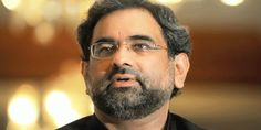 Over 107 billion cb ft gas was stolen in 3 years – Oil companies scamming consumers: Abbasi