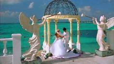Sandals Resorts - Weddings and Honeymoons