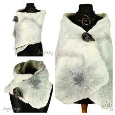 Jaghajaga handmade