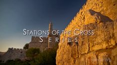 Stations of the Cross - Introduction HD