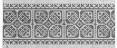 FolkCostume&Embroidery: Costume and Embroidery of Neamț County, Moldavia, Romania Danube Delta, Women's Chemises, Austrian Empire, Wrap Around Skirt, Romania, Embroidery Patterns, Costumes, Model, Knitting
