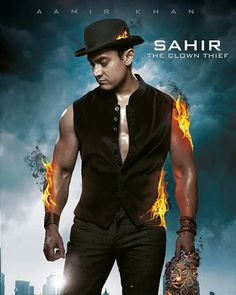 The Arabic version of these Movie songs is the popular songs Dhoom Machale Dhoom. This Songs is sing by Naya and Music given by preetam and lyric sameer anjaan. Dhoom 3 is an Indian action film written and directed by Vijay Krishna Acharya and Produced by Aditya Chopra