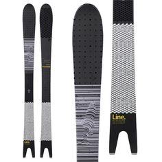 16 Best skis images | Skiing, Armada skis, Freeride ski
