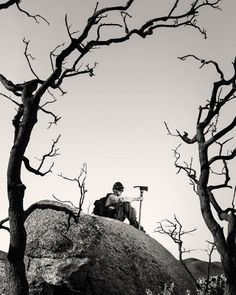 19: The True Story of the Yarnell Hill Fire | Outside Online Wickenburg Arizona, Granite Mountain Hotshots, Driving Jobs, Outside Magazine, Wildland Firefighter, Lone Survivor, Sermon Series, Wild Fire, Hot Shots