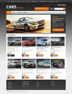 Thiết Kế Web ô tô, bán ô tô giá rẻ 180 - http://thiet-ke-web.com.vn/sp/thiet-ke-web-o-ban-o-gia-re-180 - http://thiet-ke-web.com.vn