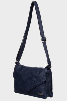 Roxy In The Plan Handbag - Handbags | North Beach