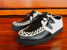 Creeper shoes Original product custom  Please come and join us -bbm 31745d71 -text/wa 088802418381 -ig @snickerscustomshoes