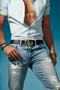 belts gq 0516 5