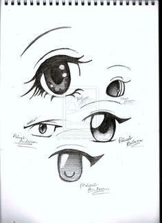 1032 Best Anime Eyes Images Drawing Eyes Anime Eyes Cartoon Eyes