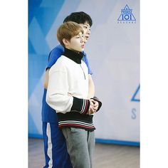 Guan Lin, Lai Guanlin, Produce 101 Season 2, 2 Boys, Ha Sungwoon, Thai Drama, Starship Entertainment, Ji Sung, Seong