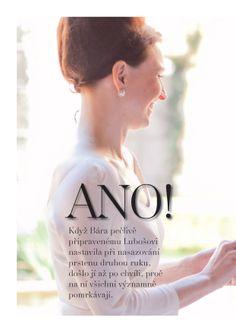 TheDAY - osobní svatební časopis. Day, Movies, Movie Posters, Photograph Album, Films, Film Poster, Cinema, Movie, Film
