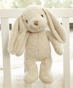 Look what I found on #zulily! Bubbly Bunny® #zulilyfinds